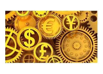 Bankalarda pazarlama anlayışı ve tüketici kredisi pazarlaması