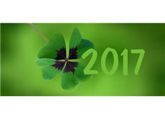 Nasrettin Hoca bakış açısıyla yeni yıl