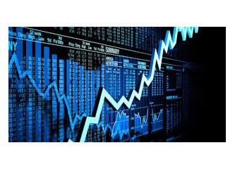 Reel Döviz Kuru hareketleri ve Dış Ticaret fiyatları