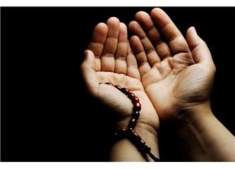 Aşık Etme Duası-En Etkili Aşk Duaları