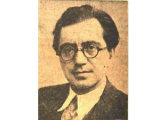 Ben Mahmut Yesari