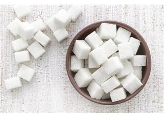 Şeker bağışıklık sistemini düşürüyor