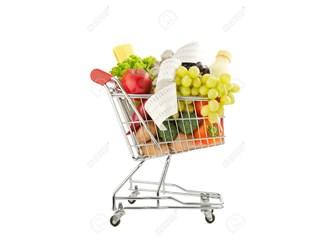 Gıdalarda akıllı etiket sistemi