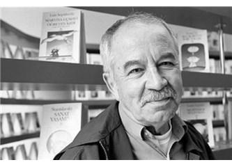 Erdal Öz: bir dönemin edebi tanığı