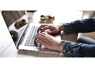 Gençler internetten nasıl etkileniyor?