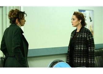 Bana Sevmeyi Anlat / 20.Bölümde kartlar açılıyor, Leyla annesini öğreniyor!