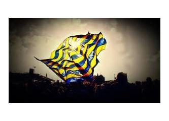 Fenerbahçe'ye gıcık olmak ne demek ya?