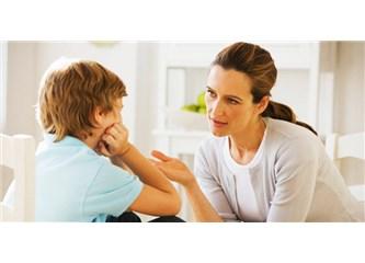 Çocuklarımızın karnesini  nasıl doğru okuruz?