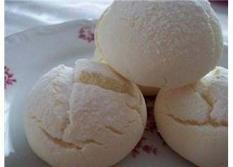 Nefis ev yapımı un kurabiyesi tarifi