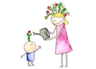 Duygusal Zekâsı Yüksek Çocuklar Nasıl Yetiştirebilirsiniz?