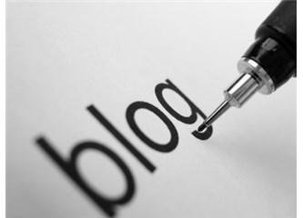 Radikal Blog sonrası blog yazarlığı, Milliyet Blog ve Papiroom