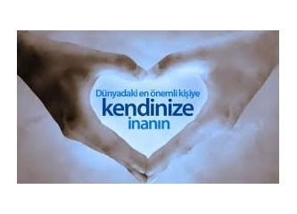 Çakralar ve Kur'an ve Zikir ilişkisi