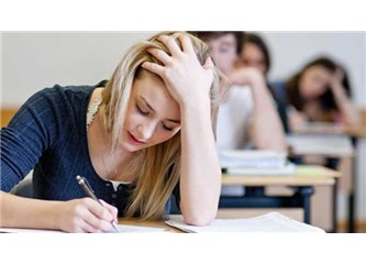 Test çözüme hangi testten başlanmalıdır?