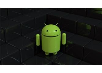 Uygulama indirmeden Android DNS ayarları nasıl değiştirilir ?