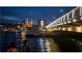 BBC, Türkiye'yi övmüş ama sadece Türklere