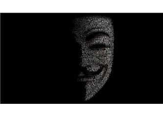 Hacker Nasıl Olunur Hiç Merak Ettiniz mi ?