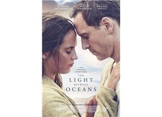 The Light Between Oceans - Hayat Işığım