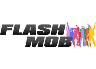 Flash mod