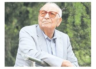 Yaşar Kemal - 1