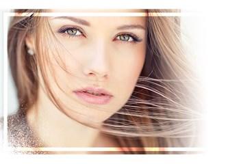 Güzel bir burnun özellikleri nelerdir?