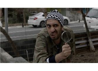 Mehmet Kurt filmin finalinde herkesi şaşırtacak