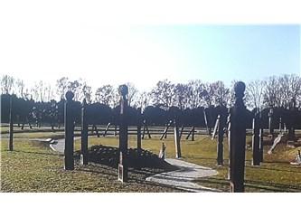 Miryokefalon Savaşı Anıtlaştırılmalıdır