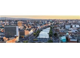Son yılların yükselen öğrenci şehri: Dublin