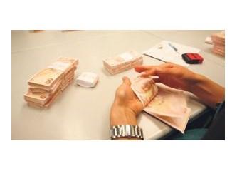 Günlük kazanç sınırı asgari ücretin 7,5 katına yükseltildi- prime esas kazancın eksik yatırılması- h