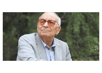 Yaşar Kemal - 2