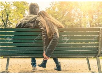 Yeni Haiku : sevgililer günü