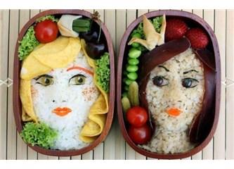 Bağışıklık sisteminizi yiyerek güçlendirin