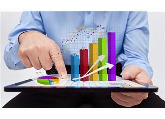 Kobilerin stratejik finans planı