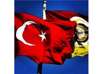 Karabükspor Başkanı Sn Tankut'a, ekonomik kulvarda koşan futbola dair hatırlatma...