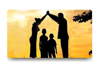 Doğru Eğitimde Ailenin Yeri