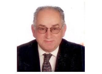 Dr. Tamer Çağdaş anısına
