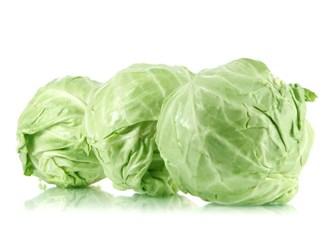 Beyaz lahananın yararı ve kapuska