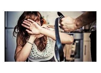 Kadın cinayetleri ve trafik kazaları neden önlenemiyor?