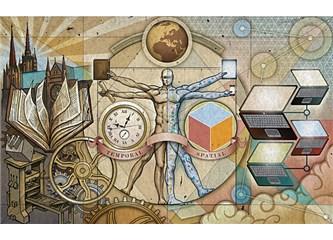 Bilimsel ve teknolojik gelişmelerin sosyo-kültürel sonuçları ve medyadaki görünürlükleri