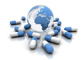 Ülkemiz neden ilaç yapmıyor/Yapamıyor?