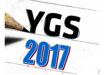 YGS'ye sayılı günler kala