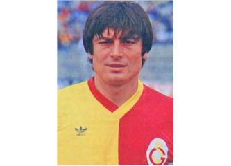 Galatasaray'ın başına neden Raşit Çetiner'i getirmediniz?