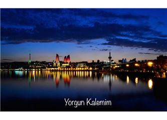 Azerbaycan hakkında bilinmeyen ilginç bilgiler
