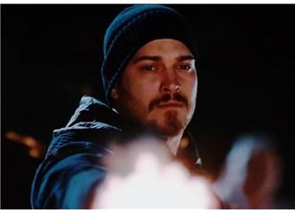 """""""İçerde"""" Son bölümde Sarp üzerine kurulan kumpaslar! Sarp katil mi oldu?"""