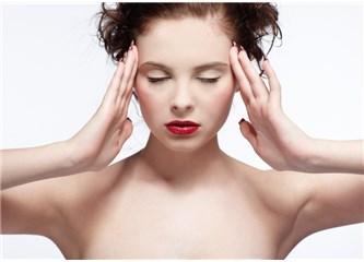 Vajinusmus tedavisinde hipnoz niçin uygulanır?