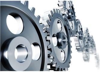 Arama Motoru Optimizasyonu nedir, nasıl yapılır?