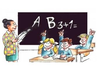 Okul idarecilerinin görevleri