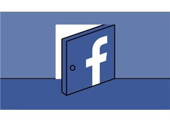 Facebook Şifreleriniz nasıl kırılıyor ?