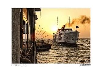 İstanbul'u iyileştirmeye nereden başlarsınız?