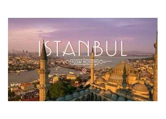 İstanbul daha iyi hale getirilebilinir mi?