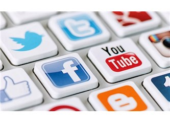 Sosyal medya hesapları nasıl açılır ?